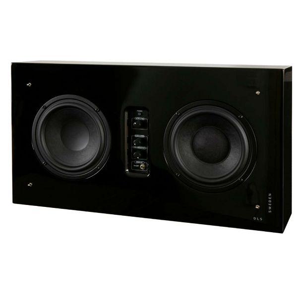 https://www.ronis.hr/slike/velike/subwoofer-dls-flatsub-stereo-one-crni-10-13508bp_3.jpg