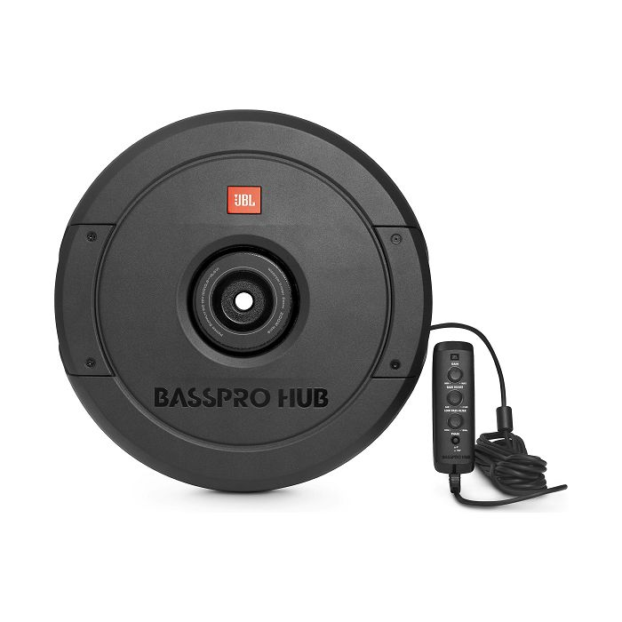 https://www.ronis.hr/slike/velike/subwoofer-jbl-basspro-hub-basspro-hub_1.jpg