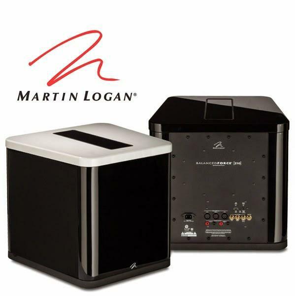 subwoofer-martin-logan-balancedforce-212-martinloganbalancedforce212_1.jpg