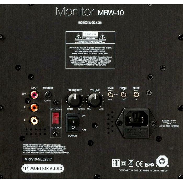 subwoofer-monitor-audio-mr-w10-black-mr-w10_1.jpg