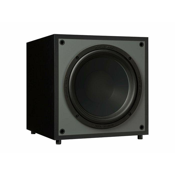 subwoofer-monitor-audio-mr-w10-black-mr-w10_3.jpg