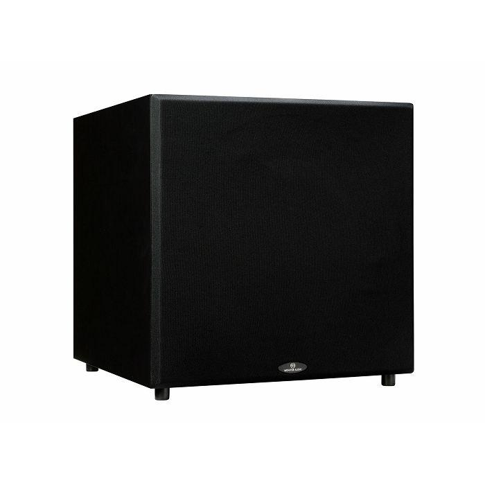subwoofer-monitor-audio-mr-w10-black-mr-w10_4.jpg