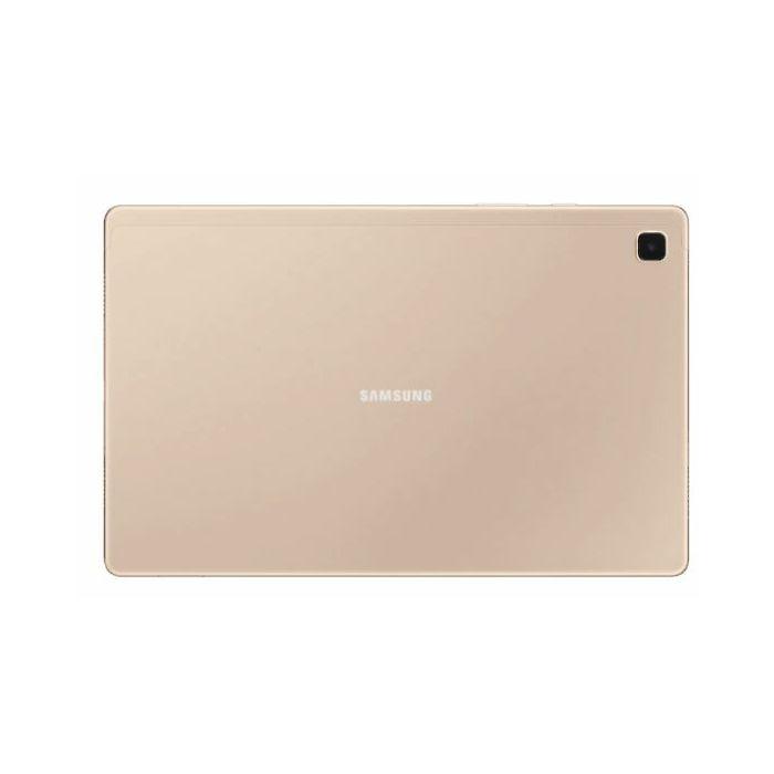 tablet-racunalo-samsung-tab-a7-t500-104---wifi-32gb-zlatni-0001183483_2.jpg