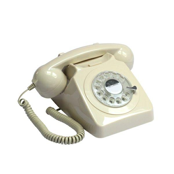 telefon-gpo-746-rotary-ivory-gpo_746_rotary_ivory_1.jpg