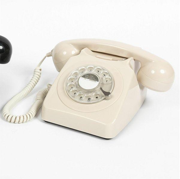 telefon-gpo-746-rotary-ivory-gpo_746_rotary_ivory_2.jpg
