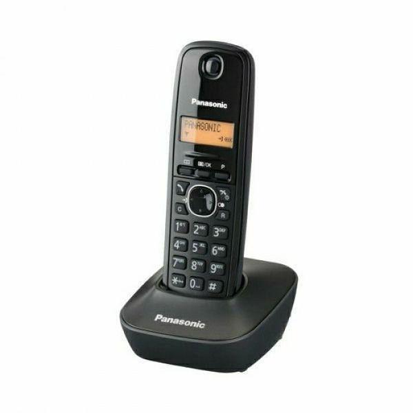 telefon-panasonic-kx-tg1611fxh-crni-kx-tg1611fhx_2.jpg