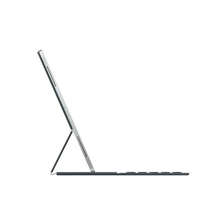 tipkovnica-apple-smart-keyboard-folio-fo-mu8h2cr-a_2.jpg
