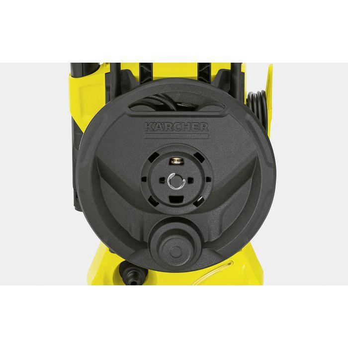 tlacni-cistac-karcher-k-3-premium-power-control-1602750_2.jpg