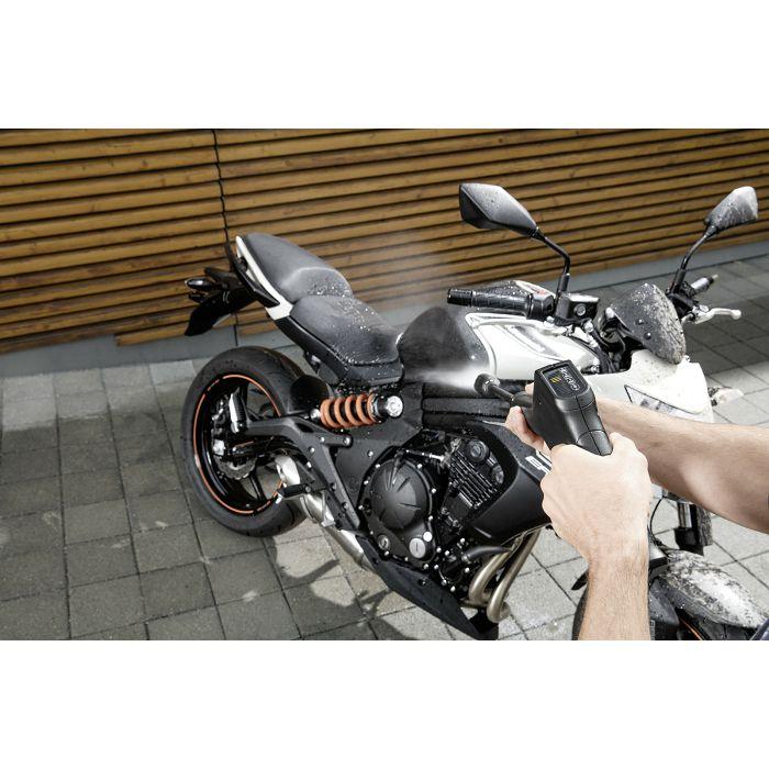 tlacni-cistac-karcher-k-3-premium-power-control-1602750_8.jpg