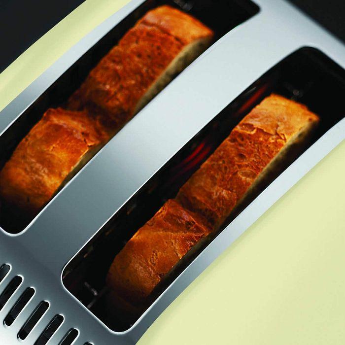 toster-russell-hobbs-cream-23334-56-23334-56_2.jpg