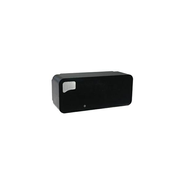 Transducer GARMIN Airmar R111LH In-hull, 2kW, LF/HF,