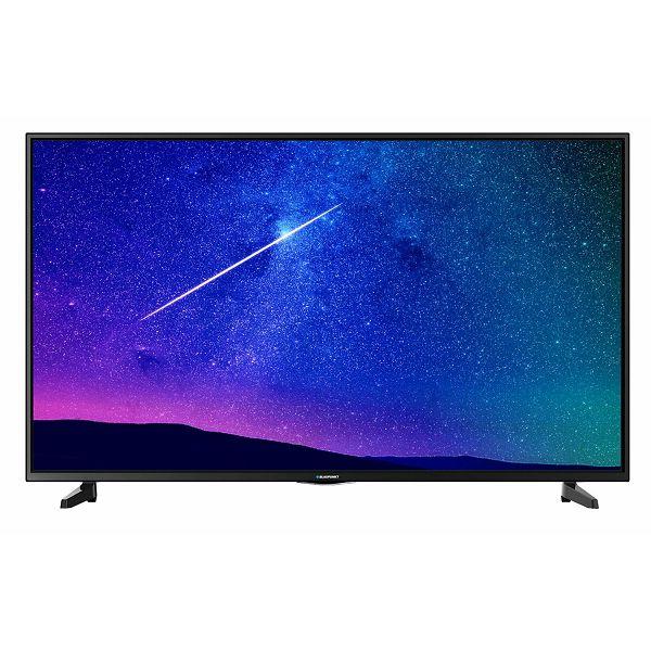 tv-blaupunkt-bla-49-148z-gb-11b-fgbqpx-e-bla-49-148z-gb-11b-fgbqpx-eu_1.jpg