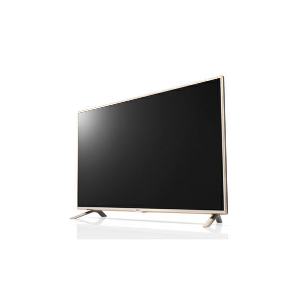 tv lg 32lf561v led 300 hz dvb t2 s2 81 cm. Black Bedroom Furniture Sets. Home Design Ideas