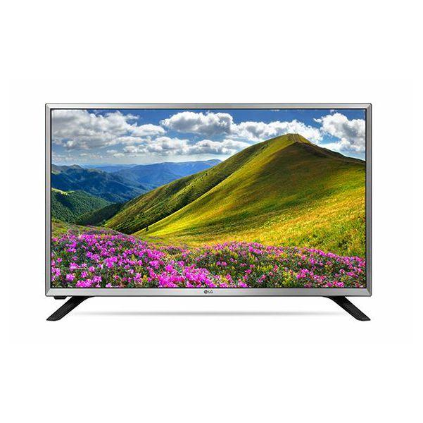 tv-lg-32lj590u-led-smart-tv-pmi-900-hz-d-32lj590u_1.jpg