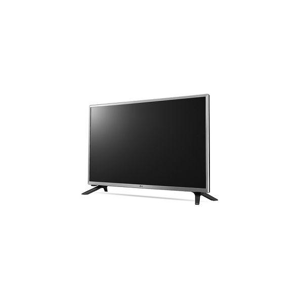 tv-lg-32lj590u-led-smart-tv-pmi-900-hz-d-32lj590u_2.jpg