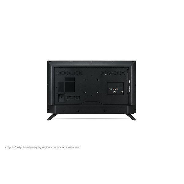 tv-lg-32lj590u-led-smart-tv-pmi-900-hz-d-32lj590u_4.jpg