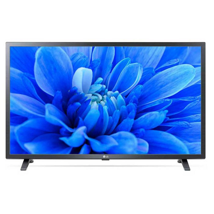 tv-lg-32lm550bplb-led-81-cm-direct-led-h-32lm550bplb_1.jpg
