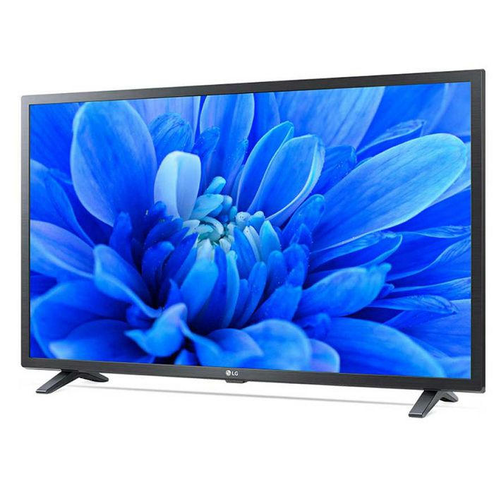 tv-lg-32lm550bplb-led-81-cm-direct-led-h-32lm550bplb_2.jpg
