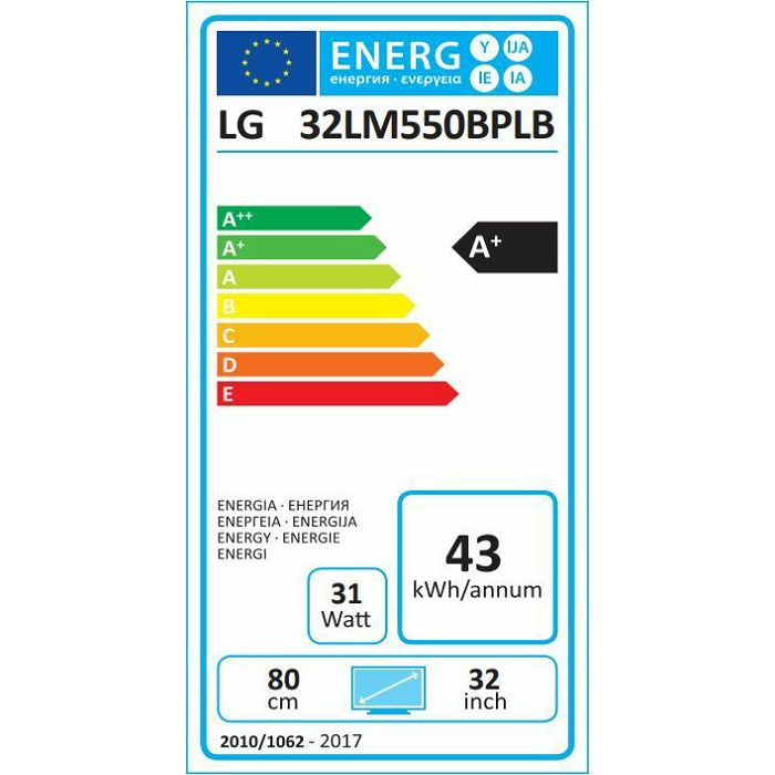 tv-lg-32lm550bplb-led-hd-pmi-50hz-dvb-t2-32lm550bplb_5.jpg