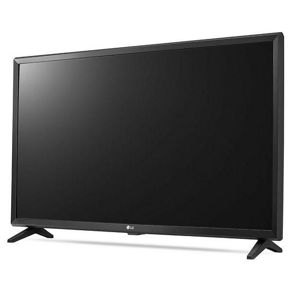 tv lg 43lj515v led pmi 300 hz dvb t2 s2 c 109 cm. Black Bedroom Furniture Sets. Home Design Ideas