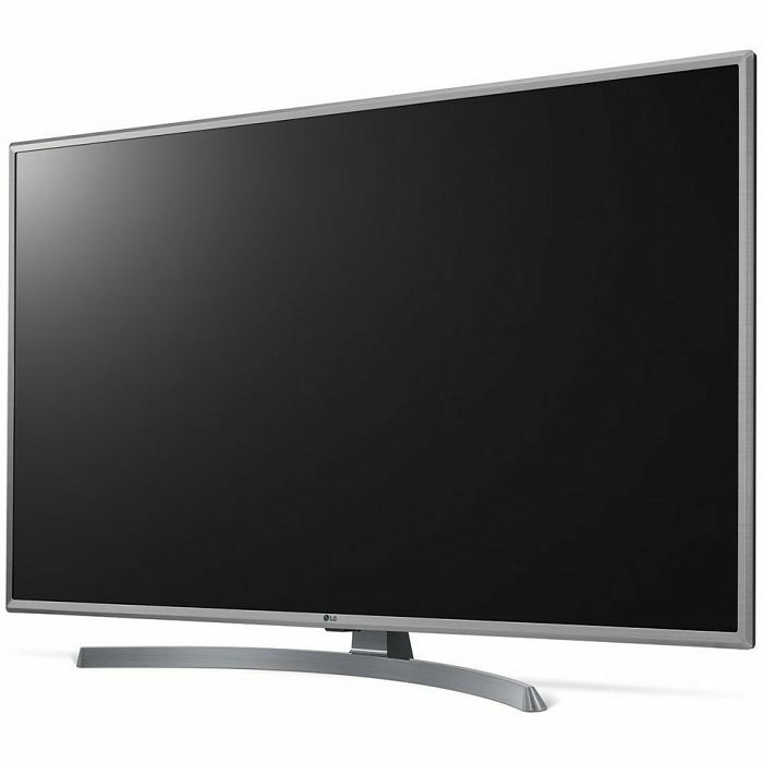 https://www.ronis.hr/slike/velike/tv-lg-43lk6100plb-led-109-cm-fhd-smart-t-43lk6100plb_2.jpg