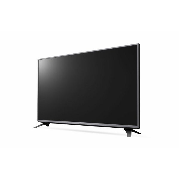 tv lg 43lw310c led tv fhd dvb t2 c s2 109 cm. Black Bedroom Furniture Sets. Home Design Ideas