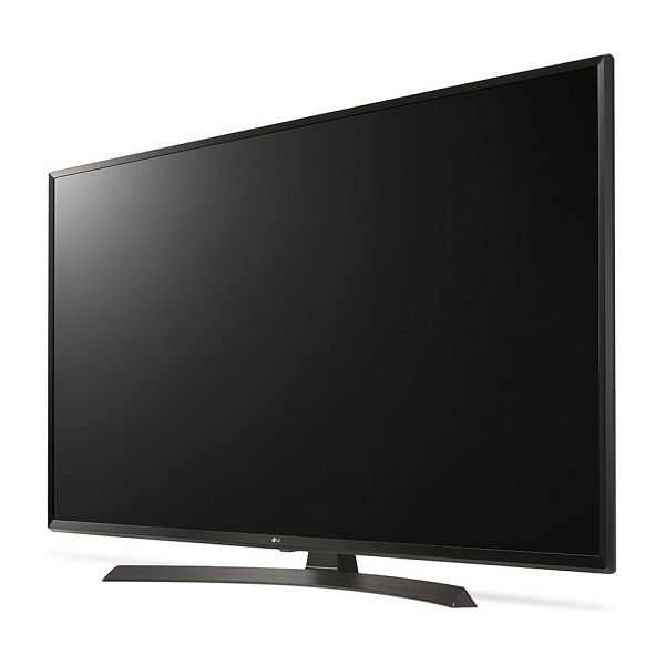https://www.ronis.hr/slike/velike/tv-lg-43uj634v-led-4k-209-cm-43uj634v_2.jpg