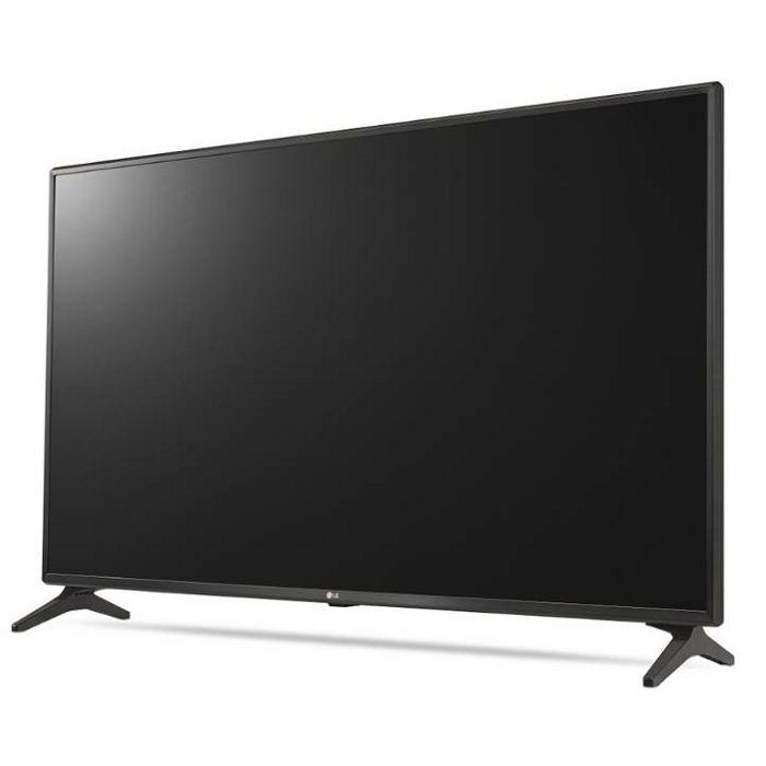 tv-lg-49lv340c-led-125-cm-full-hd-1920-x-49lv340c_2.jpg