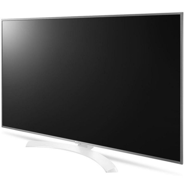 tv lg 55uh664v led 4k uhd smart tv dvb s2 t2. Black Bedroom Furniture Sets. Home Design Ideas