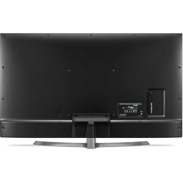 tv lg 55uj670v led 4k smart tv dvb t2 c s2 pmi. Black Bedroom Furniture Sets. Home Design Ideas