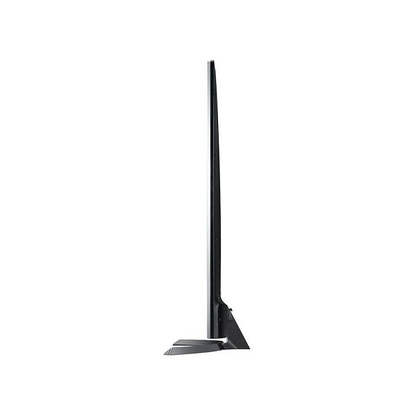 Tv lg 55uj7507 led 4k smart tv dvb t2 c s2 pmi - Tv 140 cm 4k ...