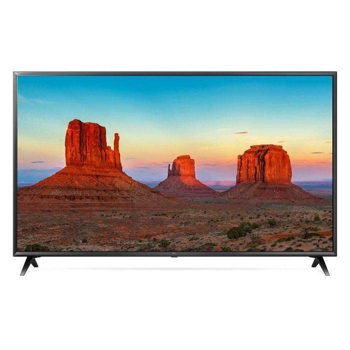 https://www.ronis.hr/slike/velike/tv-lg-55uk6300mlb-led-uhd-smart-tv-hdr10-55uk6300mlb_1.jpg