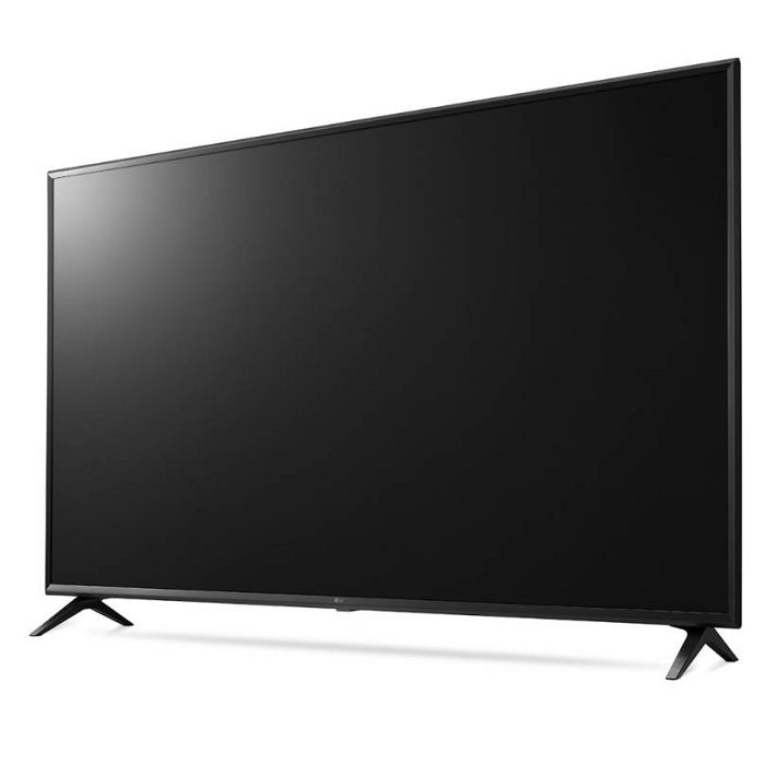 https://www.ronis.hr/slike/velike/tv-lg-55uk6300mlb-led-uhd-smart-tv-hdr10-55uk6300mlb_2.jpg
