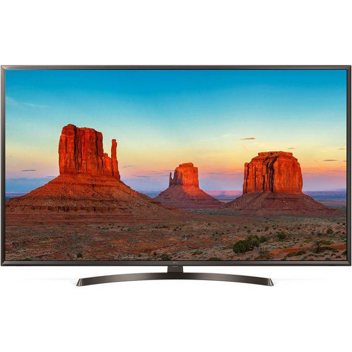 https://www.ronis.hr/slike/velike/tv-lg-55uk6400plf-led-smart-tv-140-cm-5--55uk6400plf_1.jpg
