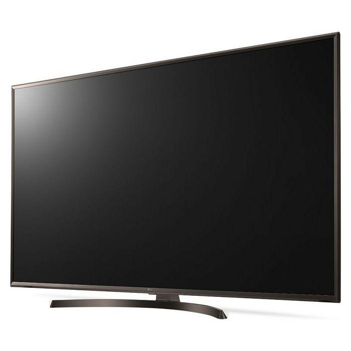 https://www.ronis.hr/slike/velike/tv-lg-55uk6400plf-led-smart-tv-140-cm-5--55uk6400plf_2.jpg