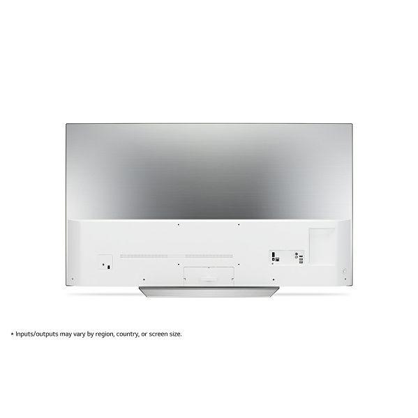 tv lg oled55c7v oled smart tv 4k uhd dvb t2 c s2. Black Bedroom Furniture Sets. Home Design Ideas