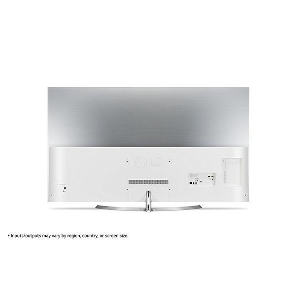 tv lg oled65b7v oled smart tv uhd hdr 10 dvb t2 c. Black Bedroom Furniture Sets. Home Design Ideas