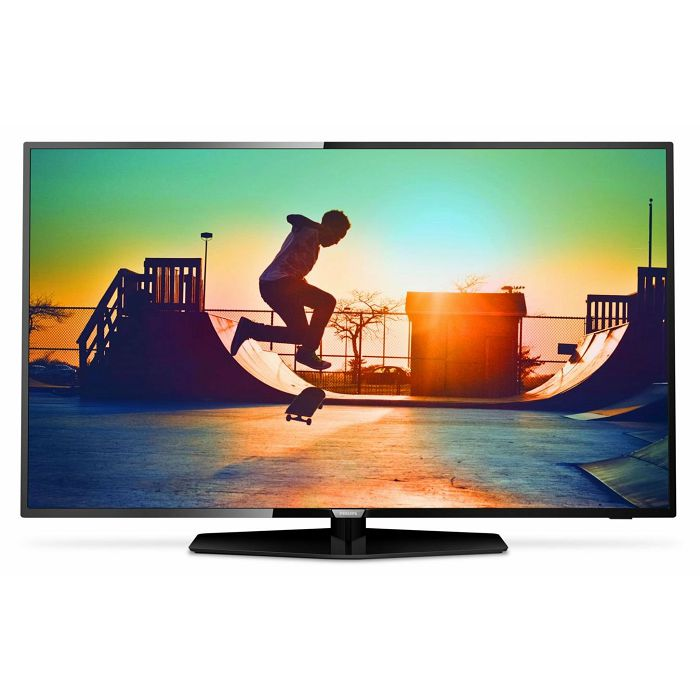 https://www.ronis.hr/slike/velike/tv-philips-55pus6162-led-tv-uhd-dvb-t2-c-55pus6162_1.jpg