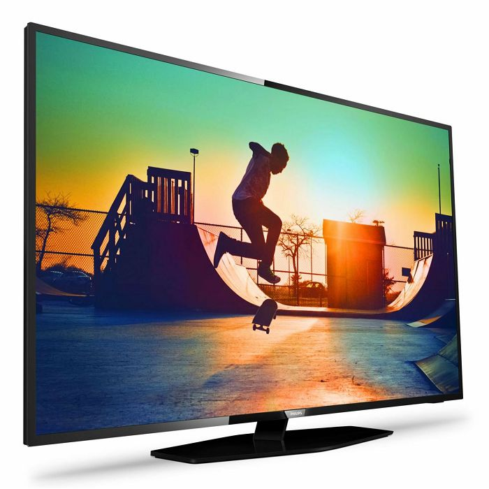 https://www.ronis.hr/slike/velike/tv-philips-55pus6162-led-tv-uhd-dvb-t2-c-55pus6162_2.jpg