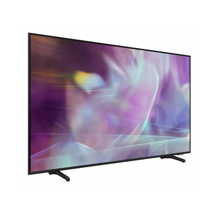 tv-samsung-qe43q60aauxxh-qe43q60aauxxh_2.jpg