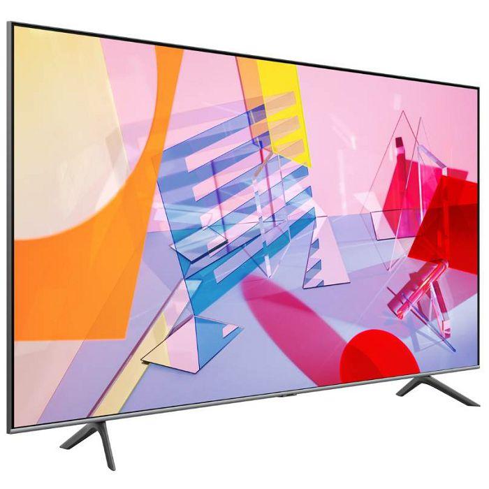 tv-samsung-qe43q65tauxxh-qled-uhd-smart--qe43q65tauxxh_3.jpg