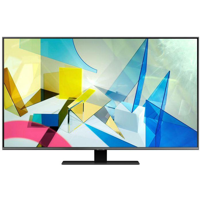 tv-samsung-qe49q80tatxxh-qled-uhd-smart--qe49q80tatxxh_1.jpg