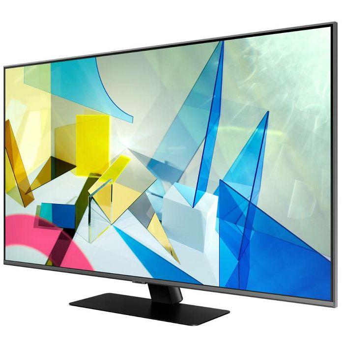tv-samsung-qe49q80tatxxh-qled-uhd-smart--qe49q80tatxxh_2.jpg