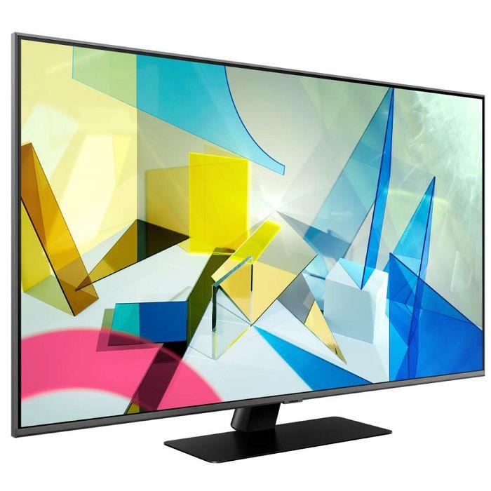 tv-samsung-qe49q80tatxxh-qled-uhd-smart--qe49q80tatxxh_3.jpg