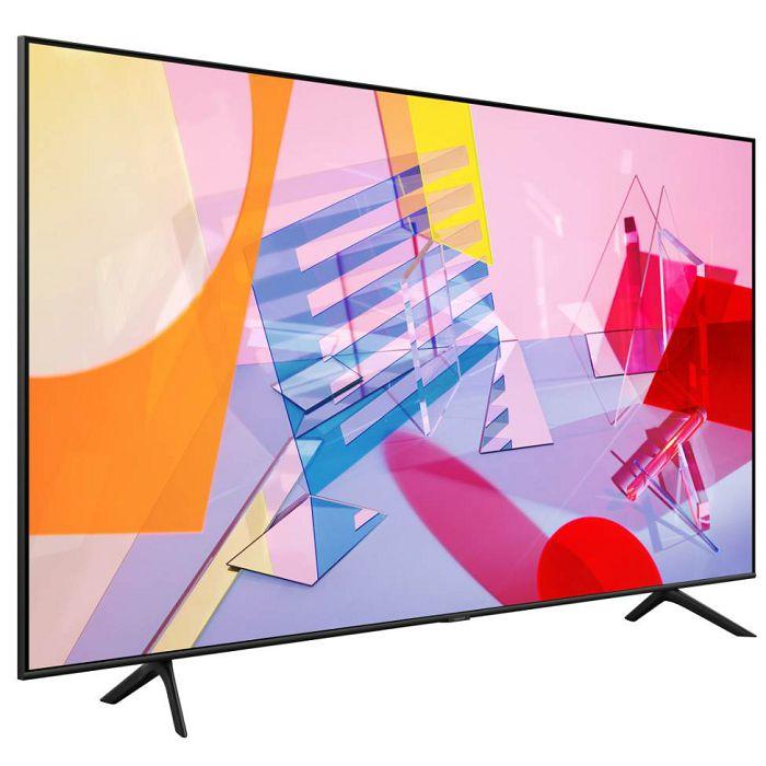 tv-samsung-qe50q60tauxxh-qled-uhd-smart--qe50q60tauxxh_2.jpg