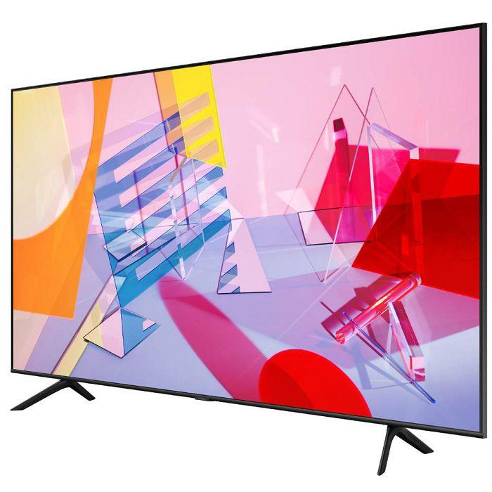 tv-samsung-qe50q60tauxxh-qled-uhd-smart--qe50q60tauxxh_3.jpg