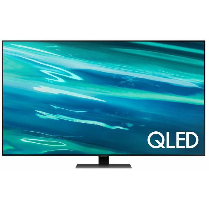 tv-samsung-qe50q80aatxxh-qled-uhd-smart-tv-quantum-hdr-1500--qe50q80aatxxh_1.jpg