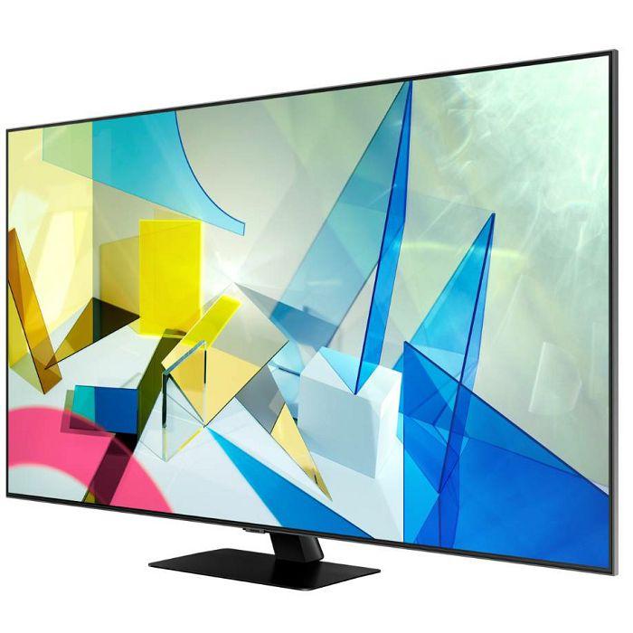 tv-samsung-qe55q80tatxxh-qled-uhd-smart--qe55q80tatxxh_2.jpg
