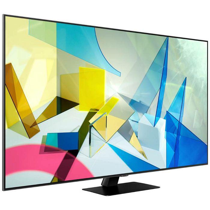 tv-samsung-qe55q80tatxxh-qled-uhd-smart--qe55q80tatxxh_3.jpg