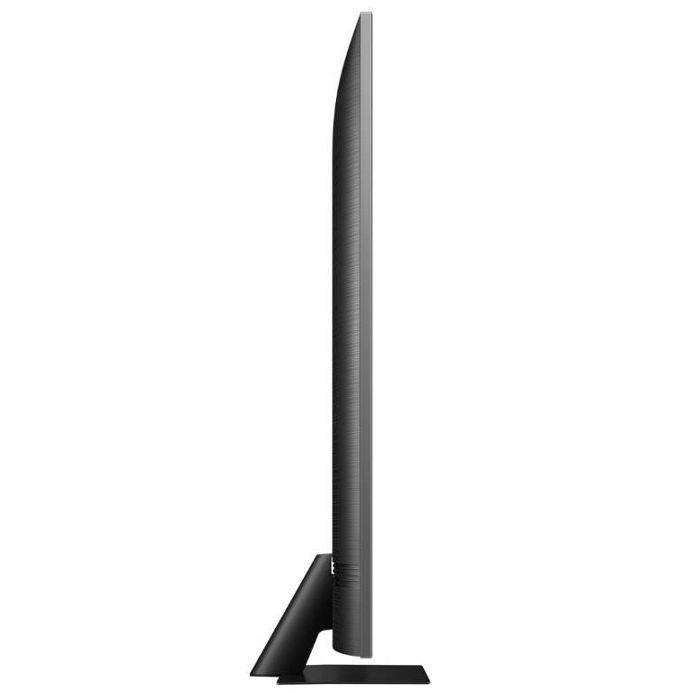 tv-samsung-qe55q80tatxxh-qled-uhd-smart--qe55q80tatxxh_4.jpg